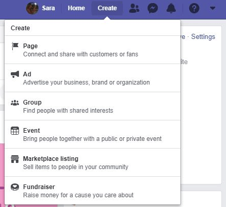 Facebook Groups Everything You Need To Know