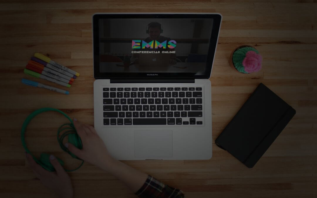 EMMS 2017: Potencia los resultados de tu Marketing Digital