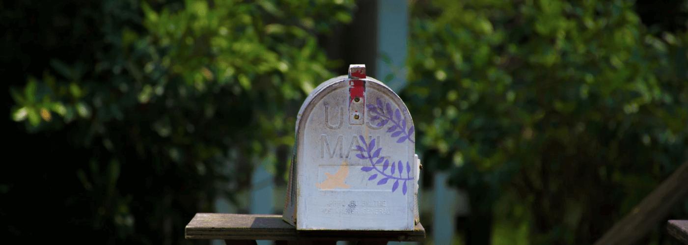 trucos de email marketing