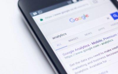 Algoritmos de Google: cuáles son y cómo afectan a tu web