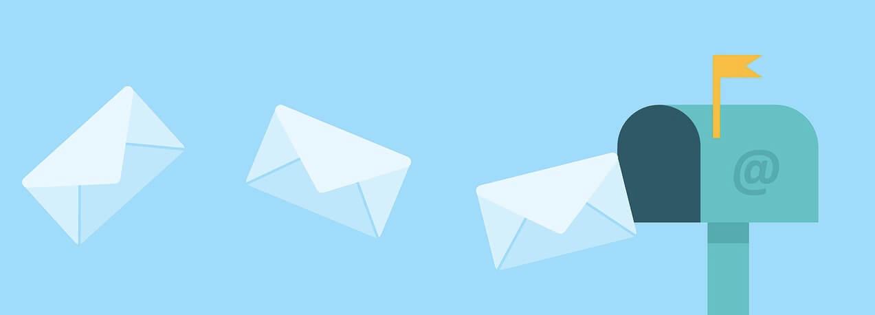 evitar spam