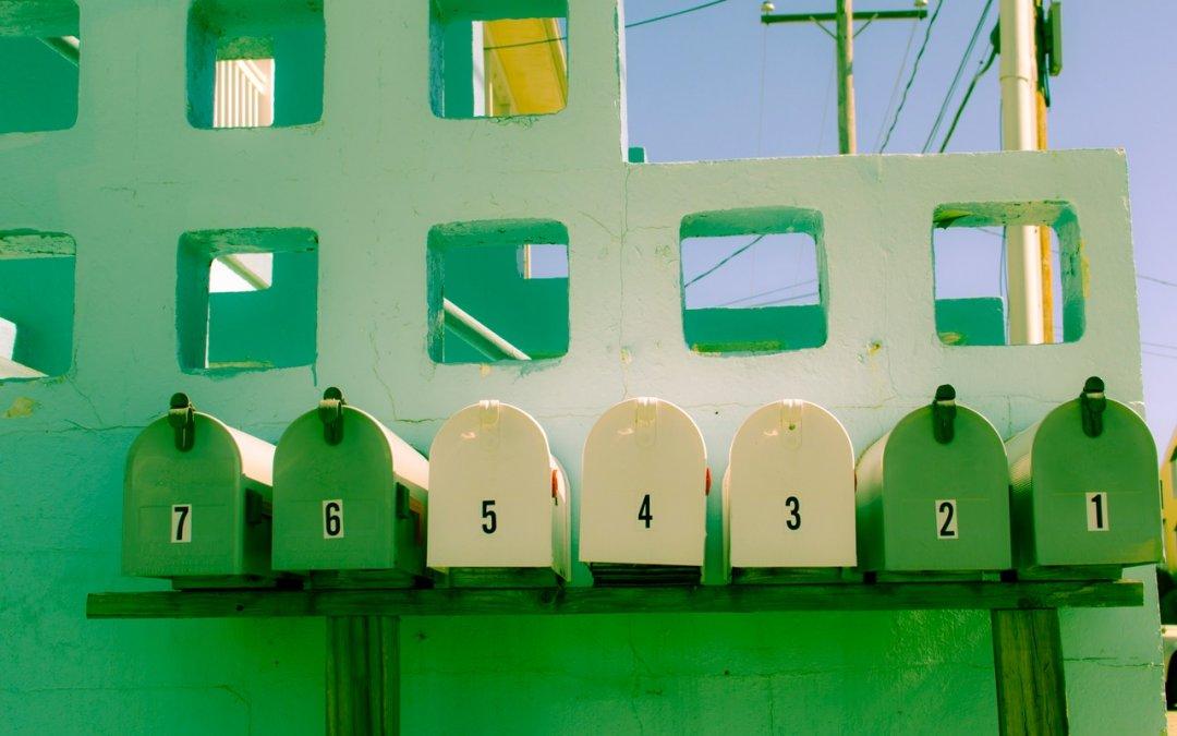 SPAM: Evita que tus correos acaben en la papelera