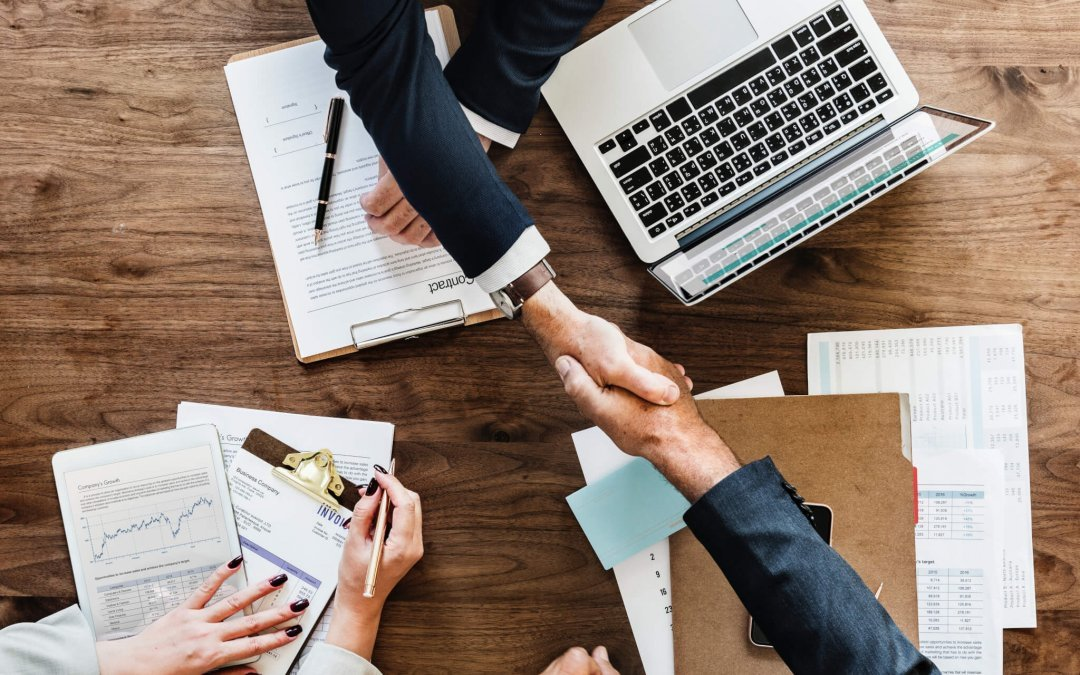 Cross selling et upselling: qu'est-ce que c'est et comment les utiliser ?