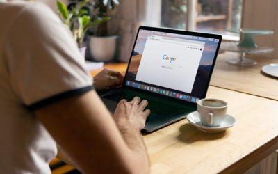 7 extensions Google Chrome pour les social médias