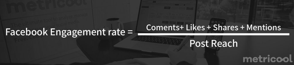 Facebook Engagement What It Is And Ways To Increase It