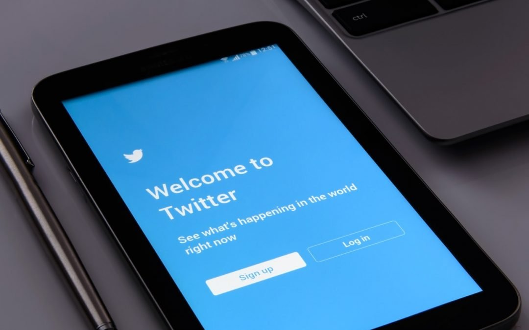 How to Find Old Tweets