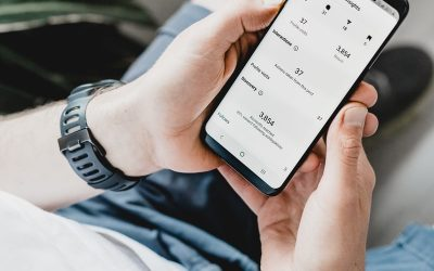 How to create your business profile on Instagram