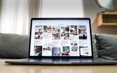 Programar tu contenido en Pinterest