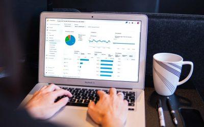 Smart Bidding pour optimiser vos campagnes Google Ads Pour ou contre?