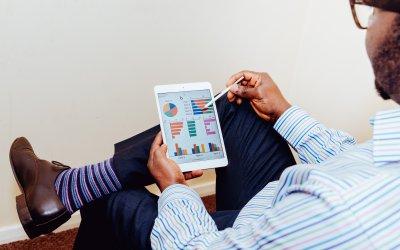 Informes en redes sociales: cómo crearlos