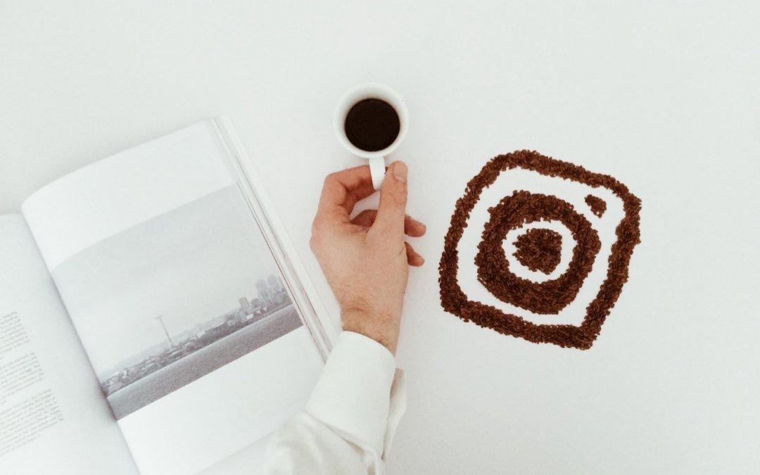 Algorithme Instagram: comment ça marche, quels sont les avantages et inconvénients ?