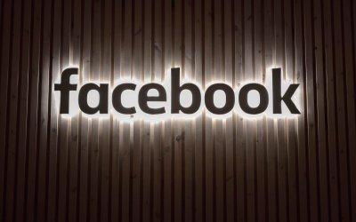 What's Facebook 360