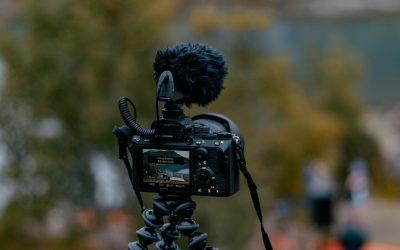 StreamYard: otra forma de hacer streaming