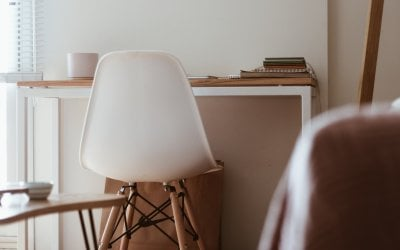 How to work from home and not die trying