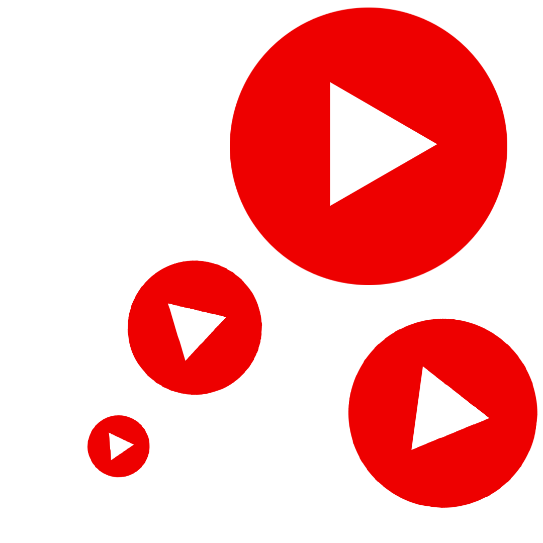 Analiza YouTube