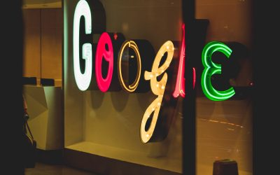 How much does advertising on Google Ads cost and how much money should we invest in each campaign?