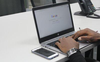 Qu'est-ce-que c'est Google Ads et A quoi sert-il ?