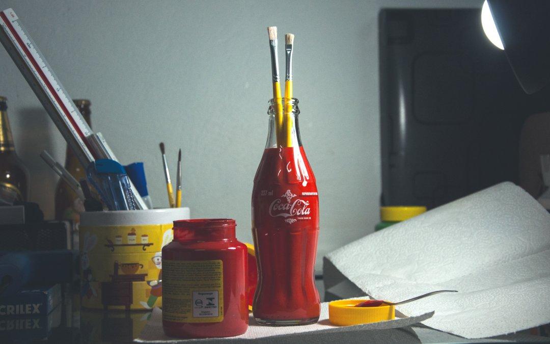 Branded content o cómo dar importancia a una marca en segundo plano
