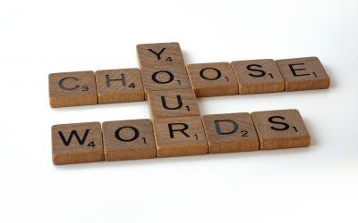 ¿Cómo elegir las mejores palabras clave para Google Ads?
