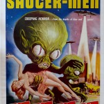 cartel-invasion-of-the-saucer-men
