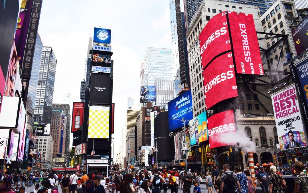 Estudio Facebook Ads: la publicidad en Facebook basada en datos reales