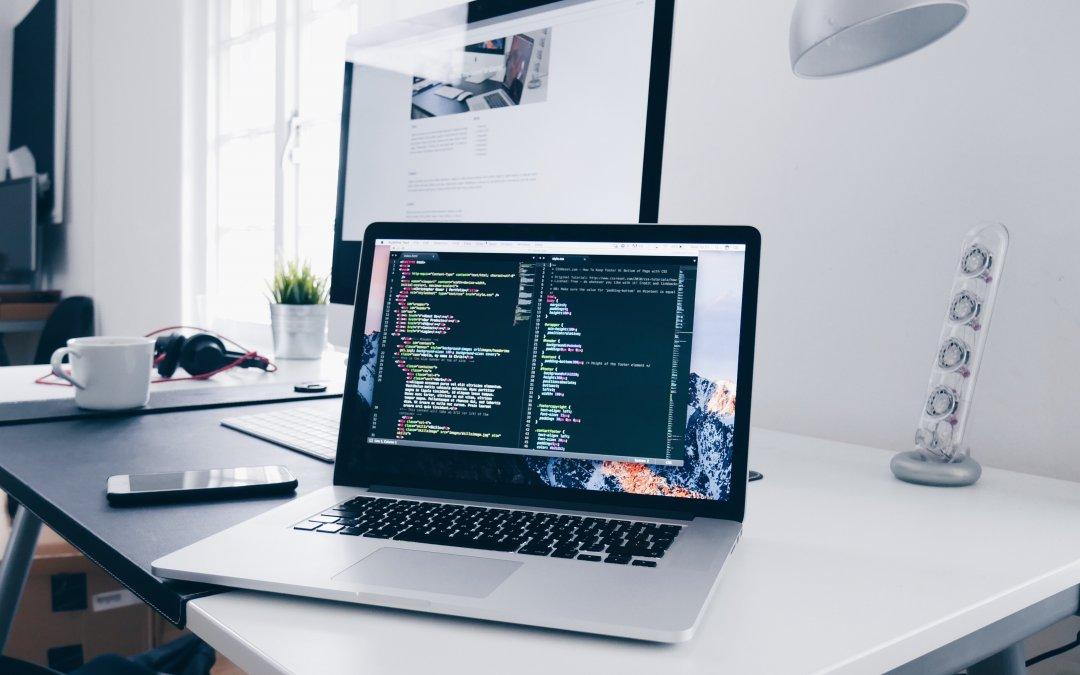 Landing Pages: qué son y cómo pueden ayudarte a aumentar la conversión