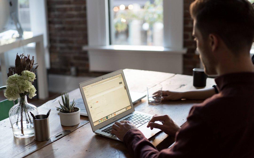 Cómo crear un plan de contenidos para tu blog