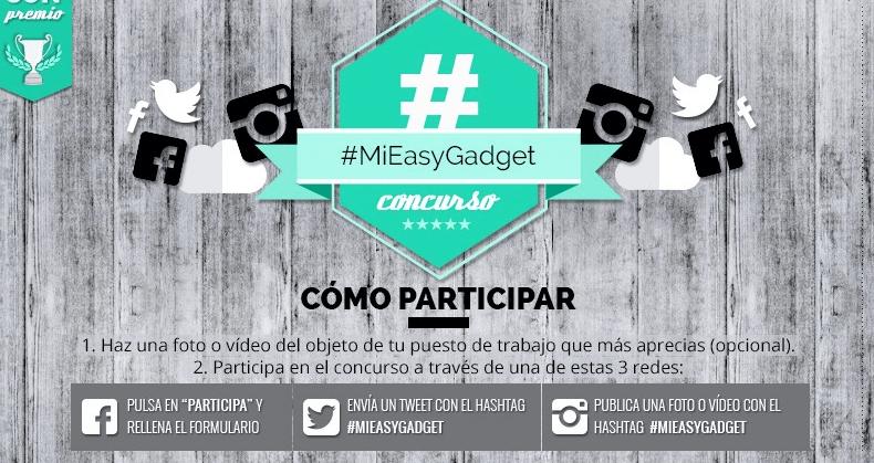 concursos de instagram con hashtags