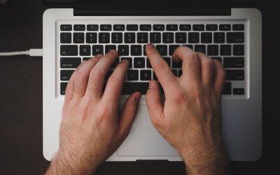 Email Automation: qué es y cuáles son sus beneficios