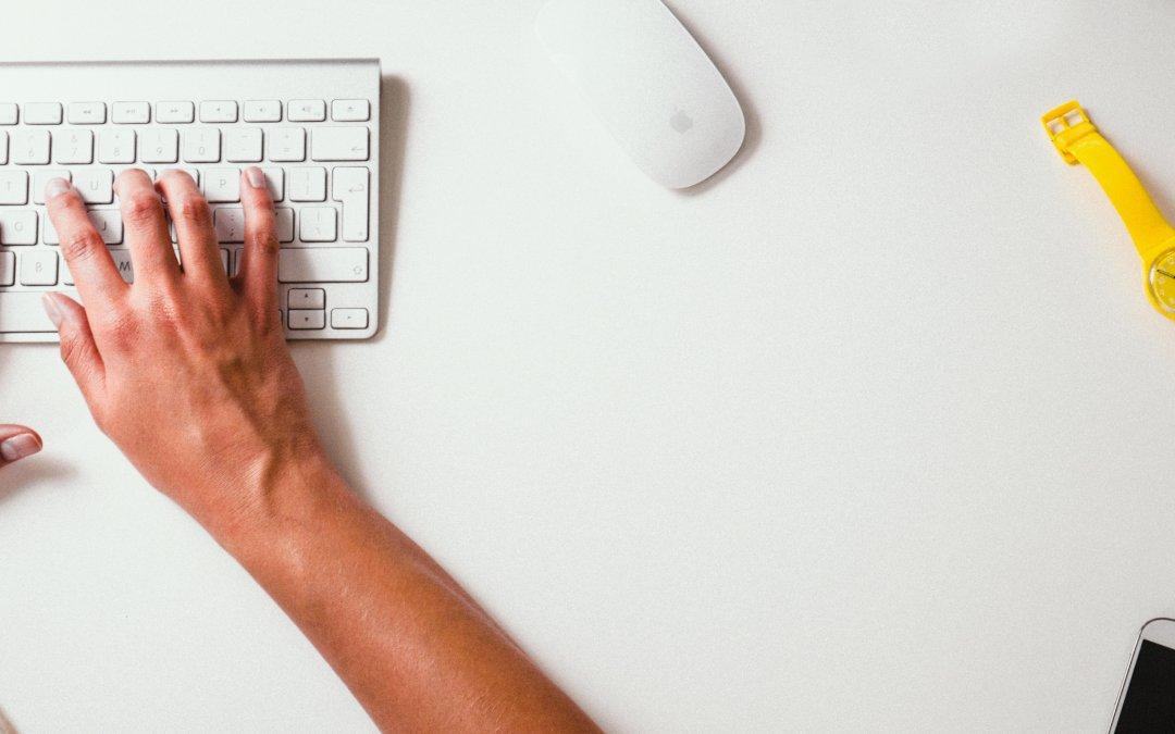 Facebook Ads: Tu mega guía para hacer publicidad en Facebook