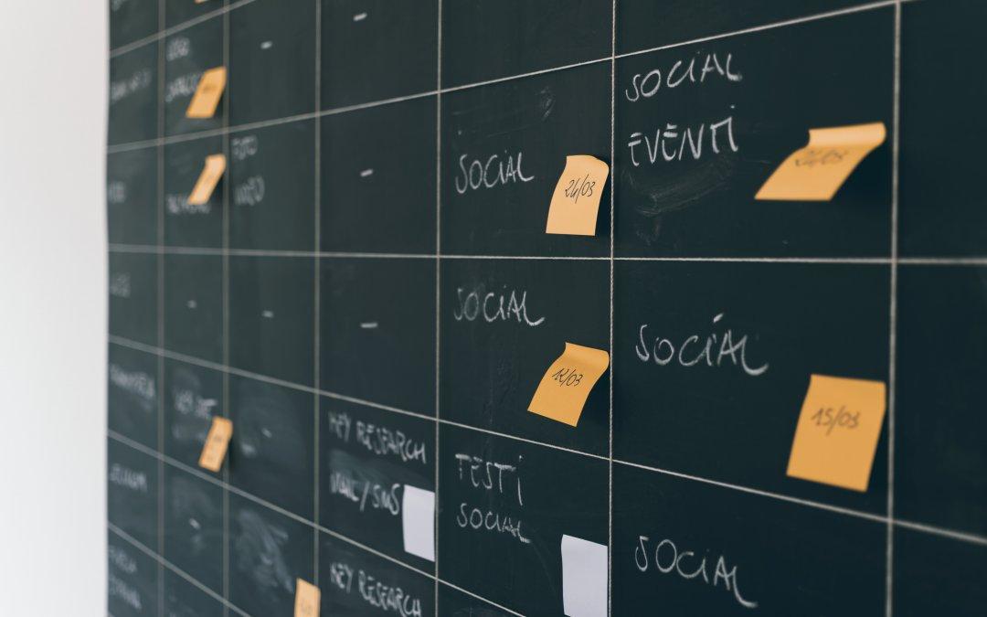 Crea encuestas de Facebook en menos de 5 minutos