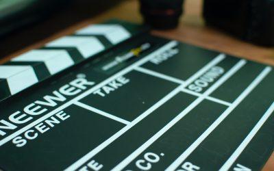 Cómo crear subtítulos para un vídeo con estas 5 herramientas