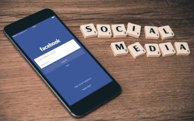 L'engagement sur Facebook : comment il peut vous aider à vous améliorer ?