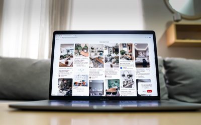 How to Carry Out a Pinterest Marketing Strategy