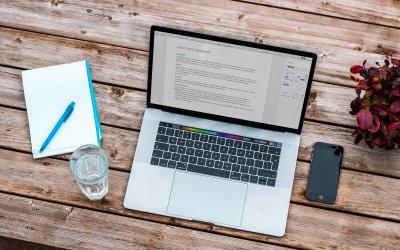 10 Productivity Tools to Improve Content Marketing