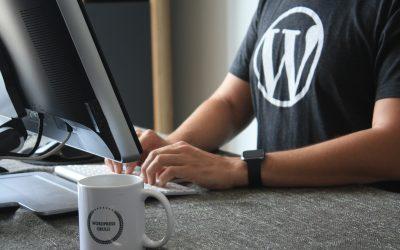 Elegant Themes: los mejores themes para WordPress