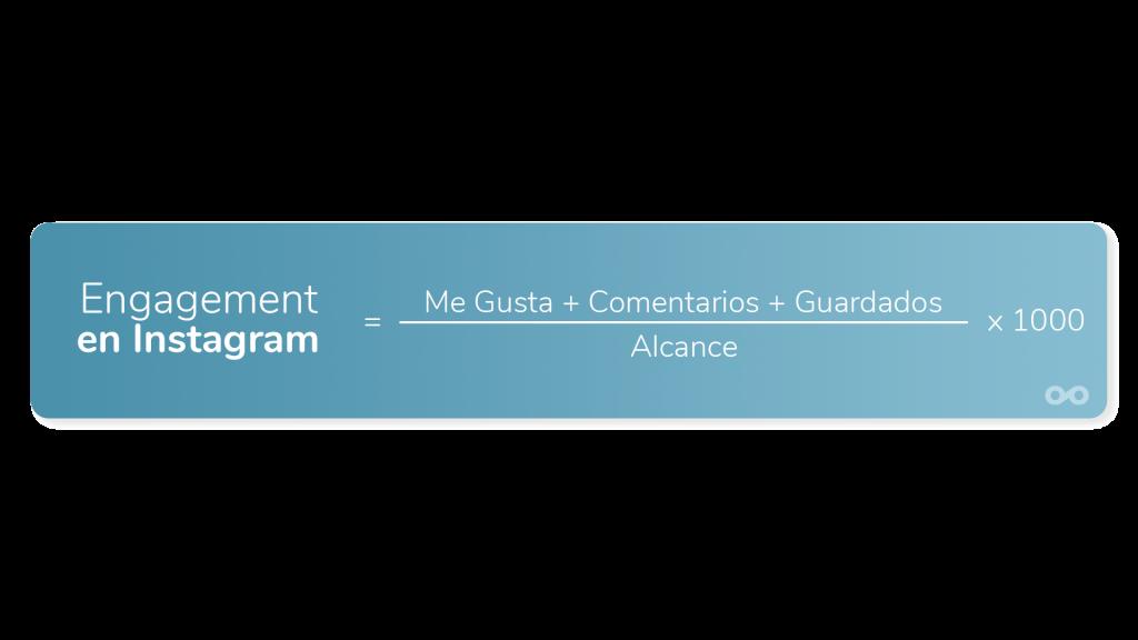 formula engagement instagram