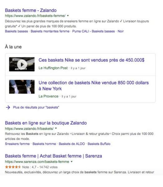 Quest Ce Que Cest Google Ads Et à Quoi ça Sert Guide 2019
