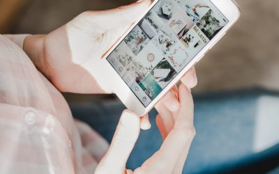 Les meilleures applications pour Instagram