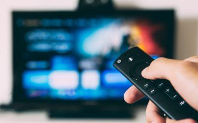 Cómo gestionar canales de YouTube a la vez