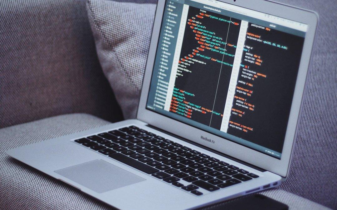 Acortadores de URL: qué son y para qué sirven