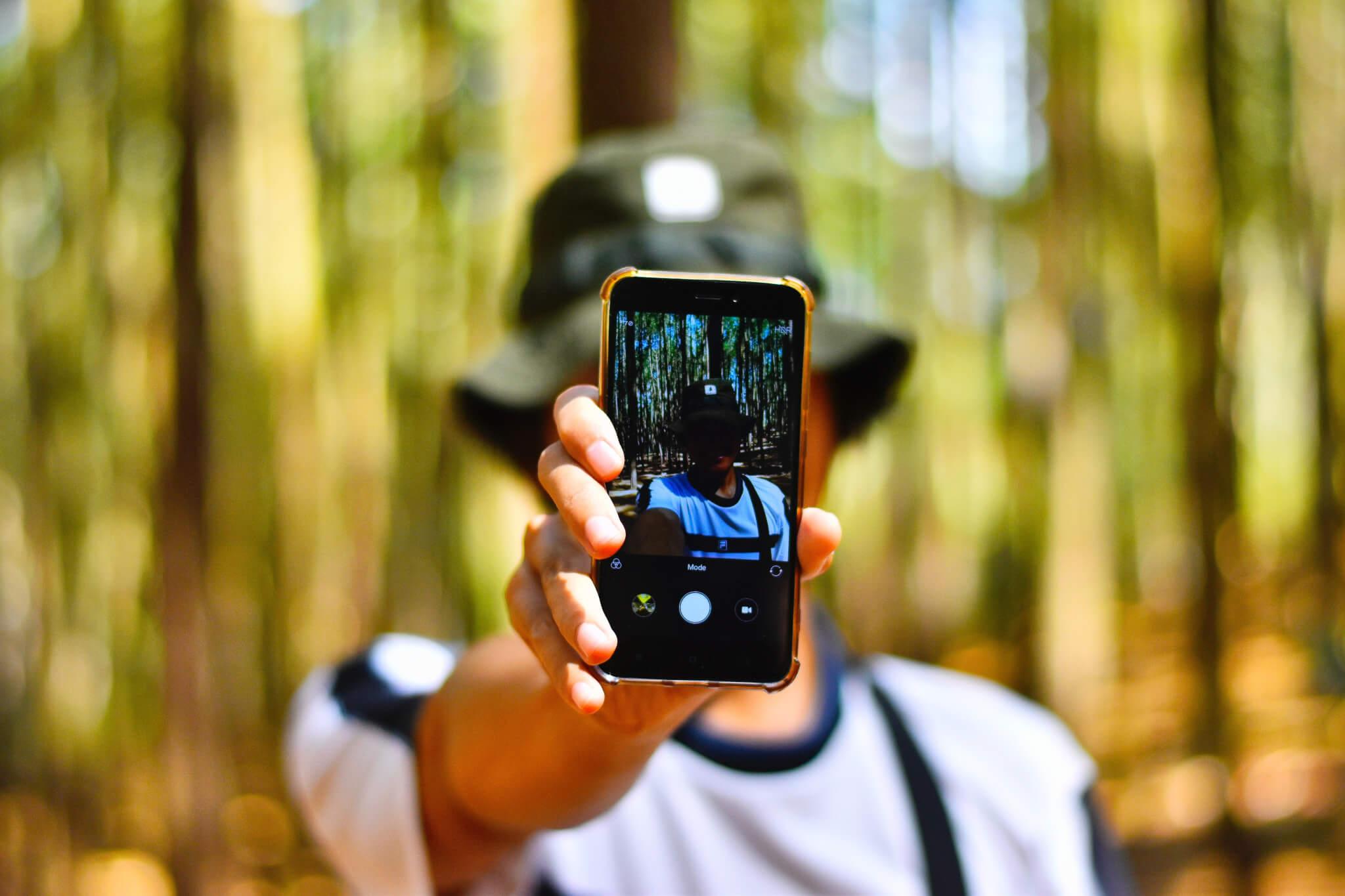 Aplicaciones Para Editar Fotos Para Instagram Las Mejores Apps