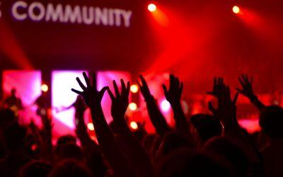 Marketing d'influence : comment l'utiliser pour votre stratégie en ligne ?