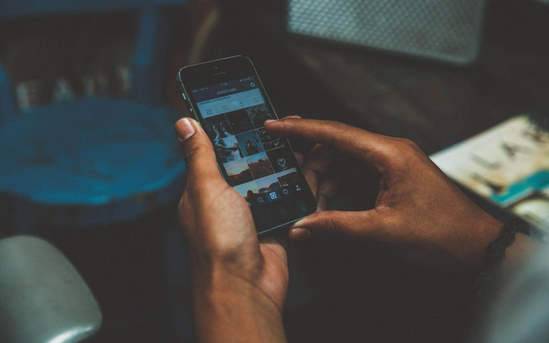 What is Instagram Engagement and How It Can Help You?
