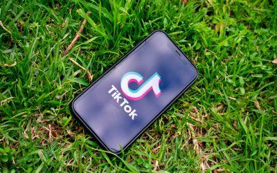 Tráfico y ventas en TikTok: cómo conseguirlo