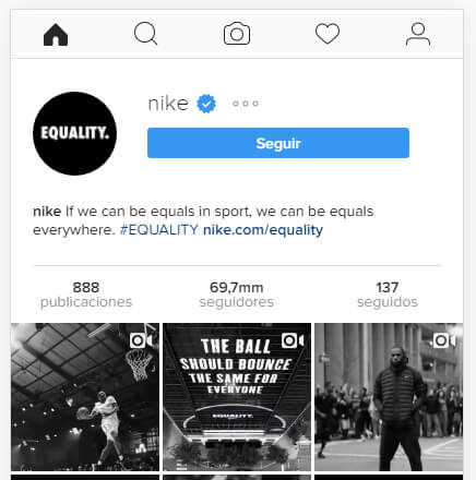 lifestyle-aspect-to-your-Instagram-page