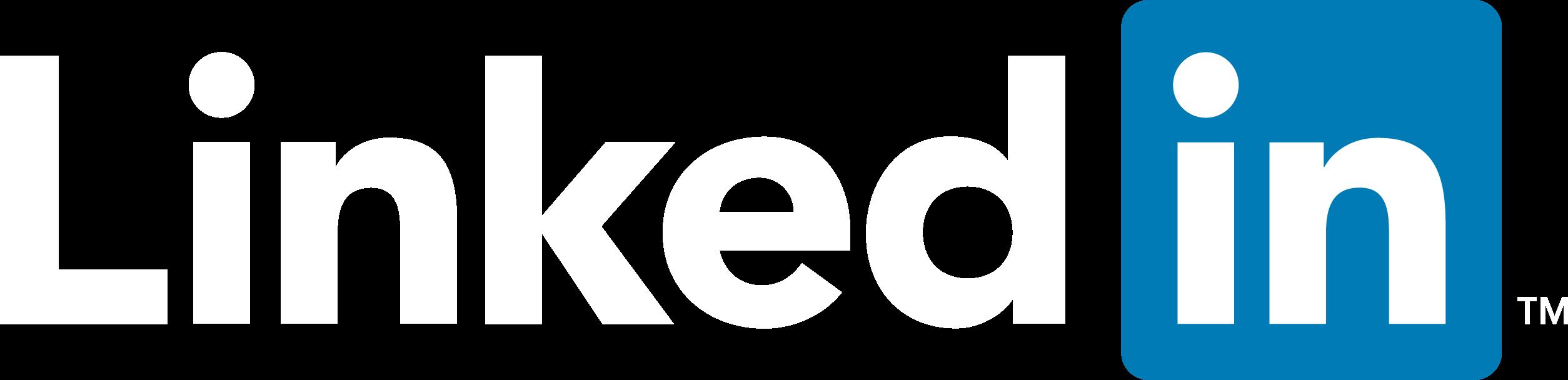 Linkedin Icon Vector 1 1 1