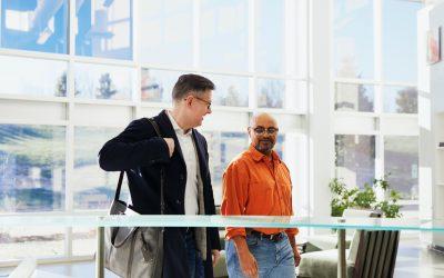 LinkedIn SEO: Strategies towards increasing visits to your profile