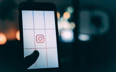 Comment améliorer l'engagement sur Instagram