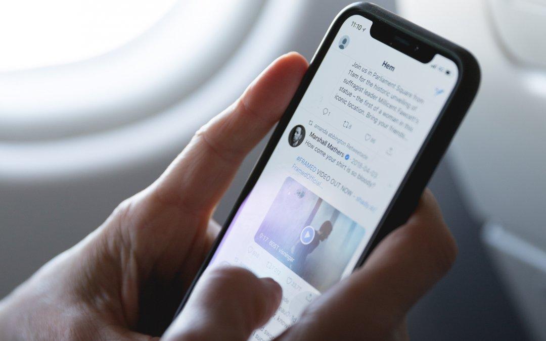 Qué es Twitter Ads y cómo hacer una campaña de publicidad en Twitter